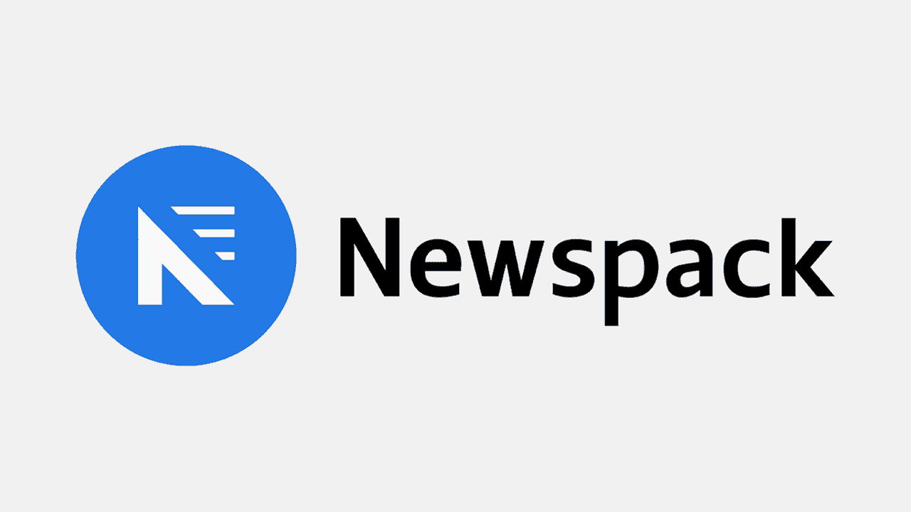 Newspack – Google and WordPress Collaborate on a New CMS