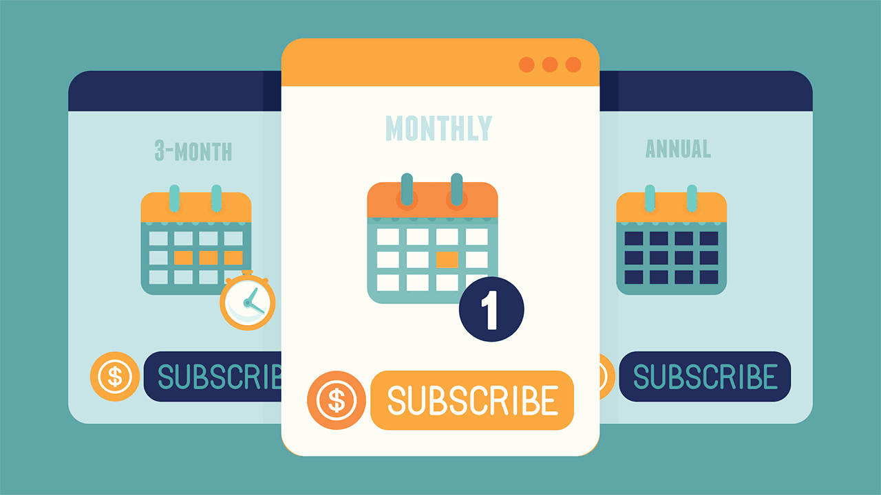 How Publishers Can Create a Successful Paid Subscription Model