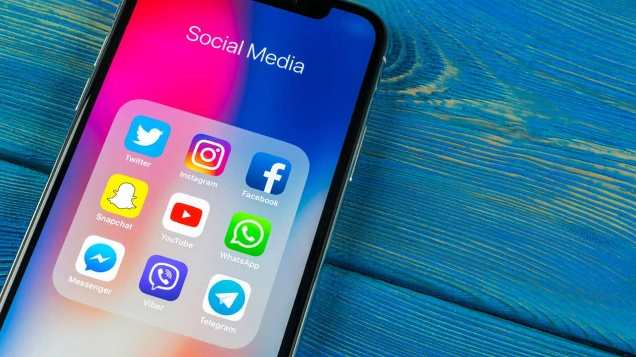 Publishers Shouldn't Freak Out About iOS 14 Impacts on Facebook Ads