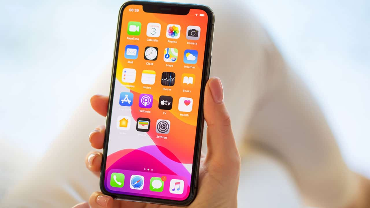 You are currently viewing How Publishers Need to Adapt to Apple iOS 15 Email Privacy Changes